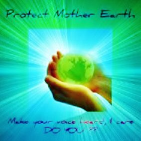 cropped-mother-earth.jpg